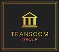 Transcom Group